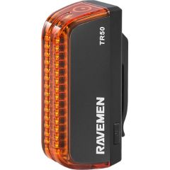 Ravemen TR50 Rear Light
