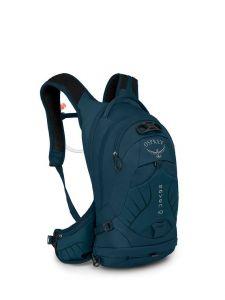 Hydration Bag Osprey Raven 10 2019 Blue Emerald