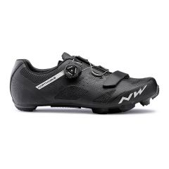Northwave Razer Shoes Black