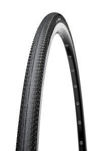 Maxxis Relix Folding BMX Tyre 20x1.75
