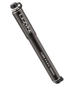 Lezyne Road Drive Hand Pump [Large] (Black) | 99 Bikes