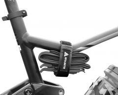 Granite Design Rockband Strap 450mm Black
