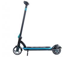 E-Scooter E-Glide G30 Black