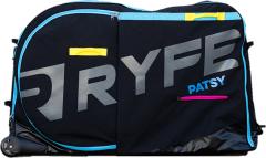 Ryfe Travel Bike Bag Patsy