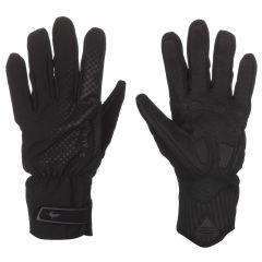 Sealskinz All Weatehr Full Finger Gloves Black