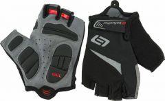 Bellwether Women's Ergo Gel Glove (Black)