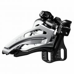 Shimano FD-M8020 XT Front Derailleur 2x11 Side Swing for 38T