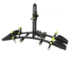 Buzzrack Buzzybee H2 Platform 2 Bike Carrier