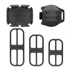 Garmin Speed Sensor 2 & Cadence Sensor 2 Bundle
