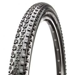 Maxxis Crossmark 26 x 2.10 Wire Bead Tyre | 99 Bikes