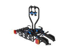 Car Rack Ezigrip E-Bike 2 Platform Bike Carrier