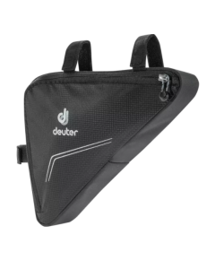 Deuter Triangle Top Tube Bag Black