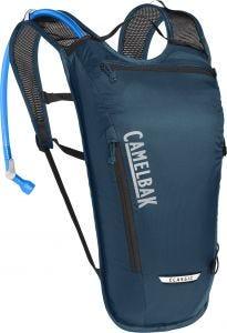 Camelbak Classic Light Hydration Pack 2L Navy Black