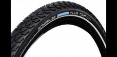 Schwalbe Marathon Plus Tour 26 x 2.00 Smart Guard Tyre | MTB | 99 Bikes