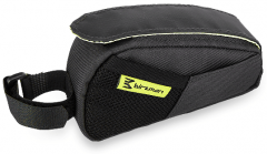 Birzman Belly S Top Tube Bag | 99 Bikes