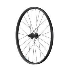 "Shimano MT620 29"" Rear Wheel Tubeless Centre Lock"