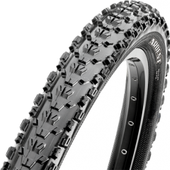 Tyre Maxxis Ardent 29x2.25 EXO/TR Fold