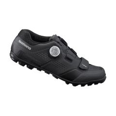 Shoes Shimano ME502 Black
