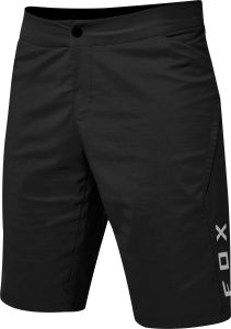FOX Ranger Shorts Black