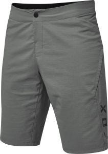 FOX Ranger Shorts Pewter
