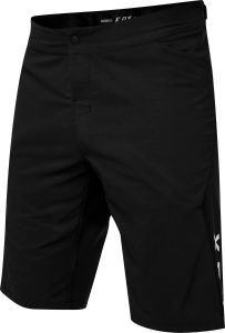 FOX Ranger Shorts Water Black