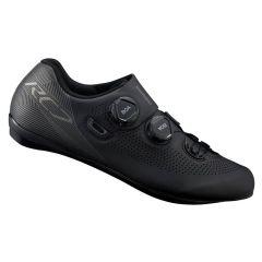 Shoes Shimano RC701 Black
