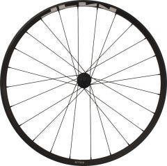 Shimano 29er QR Centrelock Front MTB Wheel WH-MT500 Black