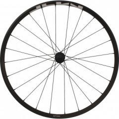 Shimano MT500 Front Wheel 29 100x15mm Centrelock
