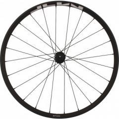 Shimano MT500 27.5 142x12mm Centrelock Rear Wheel
