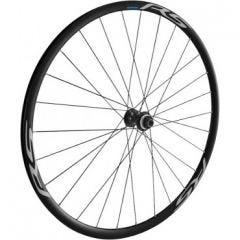 Shimano RS370 700c 12mm Centrelock Rear Wheel