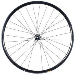 Shimano Disc Alloy Clincher Rear Wheel WH−RX010