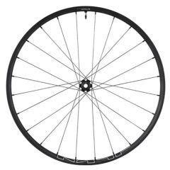 Shimano MT600 Front Wheel 27.5 110x15mm Centrelock