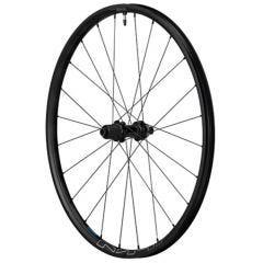 Shimano MT600 Rear Wheel 27.5 142x12mm Centrelock