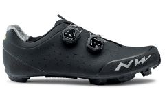 Northwave Rebel 2 Shoes Black