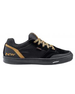 Northwave Tribe Shoes Black/Sand