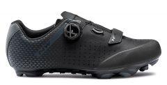 Shoes Northwave Origin Plus 2 Black/Anthracite
