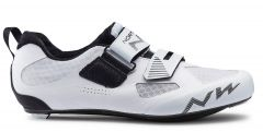 Shoes Northwave Tribute 2 White