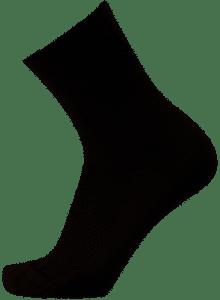 MB Wear Stelvio Socks Grey