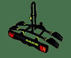 Buzzrack Buzzybee 2 Platform 2 Bike Carrier