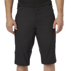 Giro Havoc MTB Shorts Black