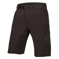 Endura Hummvee Shorts Lite II