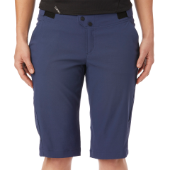 Giro Havoc MTB Women's Shorts Midnight