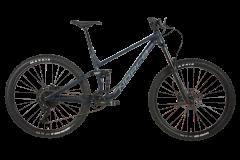 Norco Sight A3 29 Mountain Bike Blue/Black (2020)