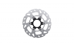 Disc Rotor Shimano 105/SLX RT-70 140mm Centrelock