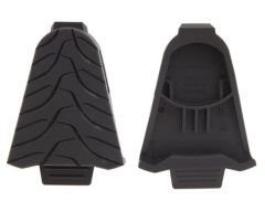 Cleat Cover Shimano SPD-SL