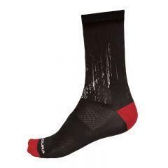 Endura Geologic LTD Sock Black
