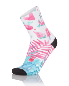 MB Wear Fun Summer Socks
