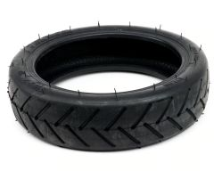 E-Glide Electric Scooter Tyre 8.5in