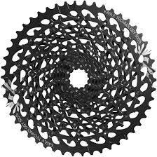 SRAM  XG1275 Eagle 12 Speed Cassette 10-50