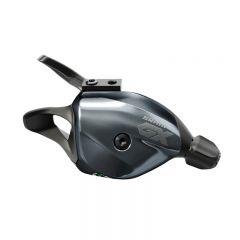 Shifter SRAM GX Eagle Trigger 12sp Rear w Discrete Clamp